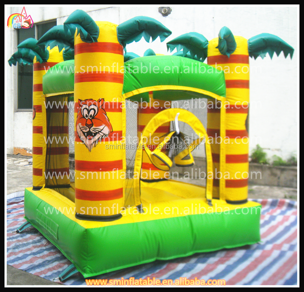 backyard inflatable castle backyard inflatable castle suppliers