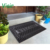 Entryway Sanding and dust removal Outdoor Door Mat with Non Slip Backing - welcome