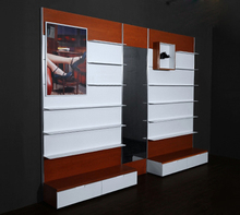 Wooden Wall Rack Designs, Wooden Wall Rack Designs Suppliers And  Manufacturers At Alibaba.com