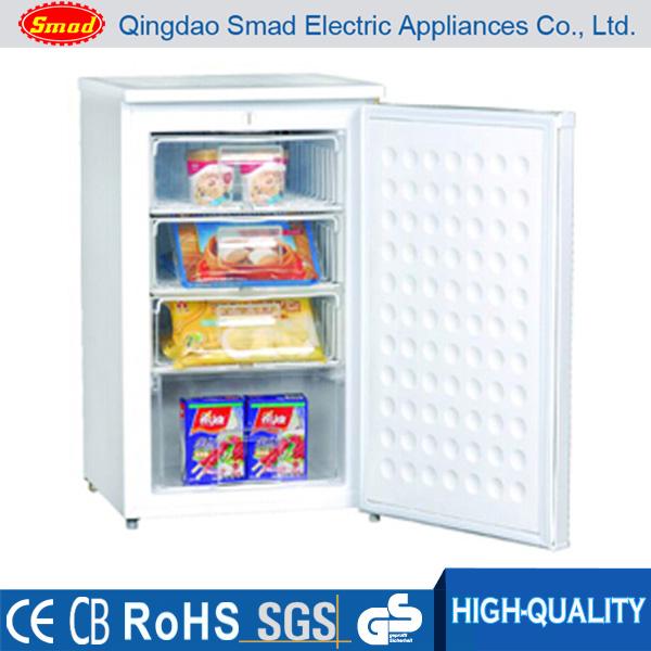mini freezer 100l mini freezer 100l suppliers and at alibabacom