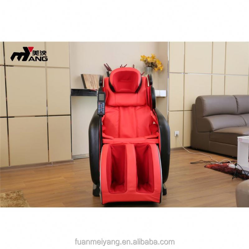 Best Prices Latest Top Quality massage armchair with good prices