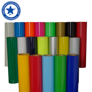 TPU Heat Transfer Vinyl Roll For Clothing Printing