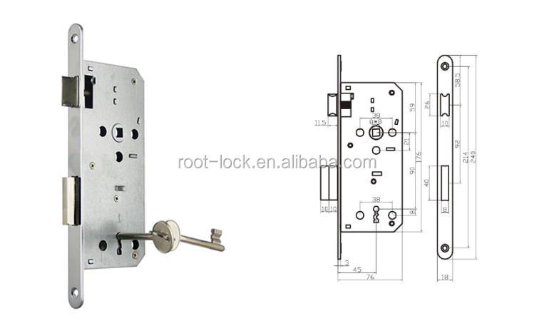 Top door lock best brand home smart door lock  sc 1 st  Alibaba & Top Door Lock Best Brand Home Smart Door Lock - Buy Home Door Lock ...
