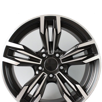 Goedkope 1780 Aluminium Wielen Velgen Voor Bmw Buy Auto Wielen Aluminium Velgenauto Legering Wielenkleine Velgen Product On Alibabacom