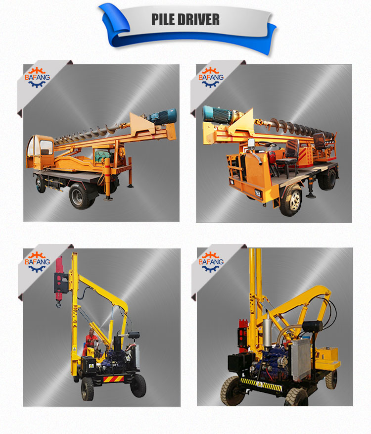 Portable Drilling Rig Mountain Rock Drill Machine Price