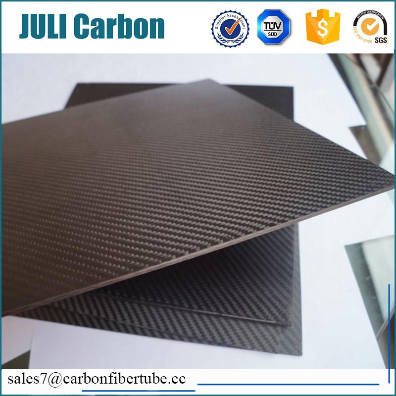 1carbon fiber sheet19.jpg