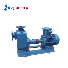 Best Sales Factory Directly Provide Water Pump 5V Dc