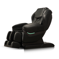 Personal portable massage sex chair/leather massage chair
