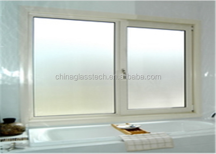 Bathroom Window Types size customized ce certificate size customized building bathroom