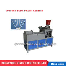 cotton buds swabs machine