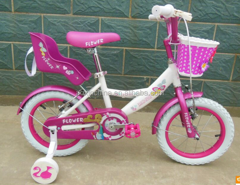 south america market cheap kids bike/sale best kids bicycle/new model children bicycle
