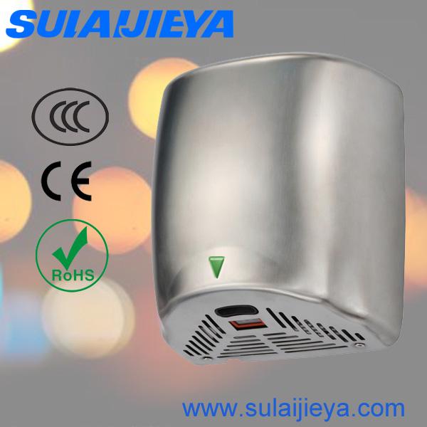 Bathroom Hand Dryers Style xlerator hand dryer, xlerator hand dryer suppliers and