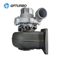 <span class=keywords><strong>GP</strong></span> T350-01 máy kéo garrett <span class=keywords><strong>turbo</strong></span>, t350-01 garrett <span class=keywords><strong>turbo</strong></span>