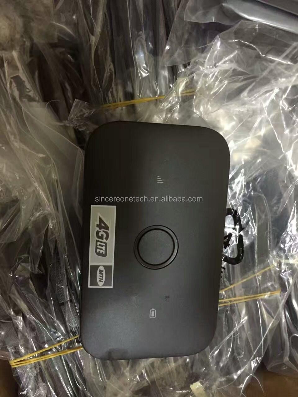 Huawei E5573cs-322 Lte Fdd 800/850/900/1800/2100/2600 Mobile Wifi Hotspot -  Buy E5573cs-322,Huawei E5573,Huawei 4g Router Product on Alibaba com
