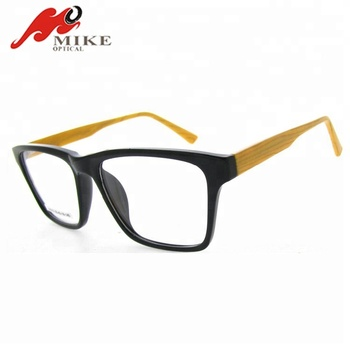 2018 Stylish Glasses Frames Optical For Men Women,Designer ...