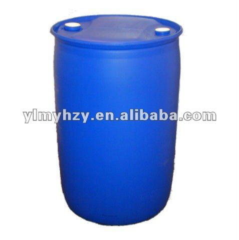 Disinfectant Benzalkonium chloride(BKC) CAS 8001-54-5, 80% liquid and 95% pasty