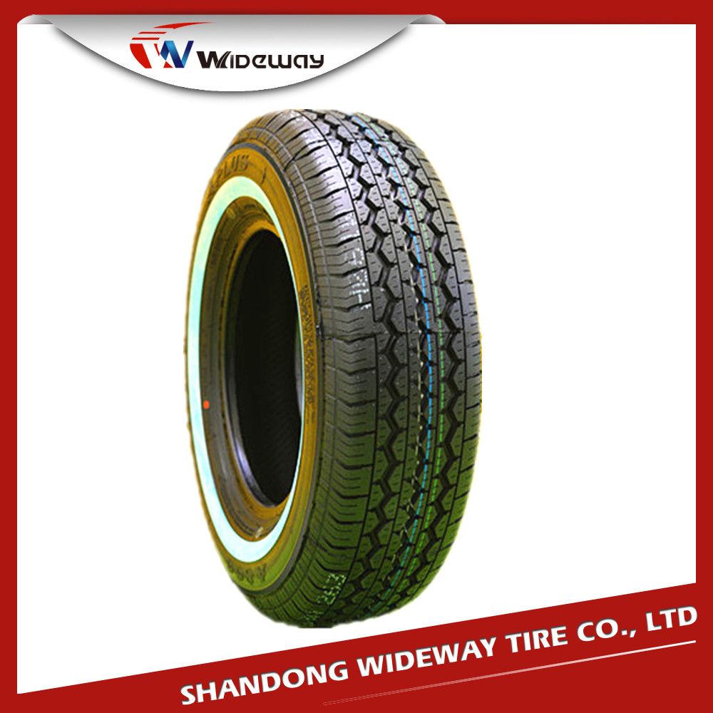 OEM car tyres with price 195R14C
