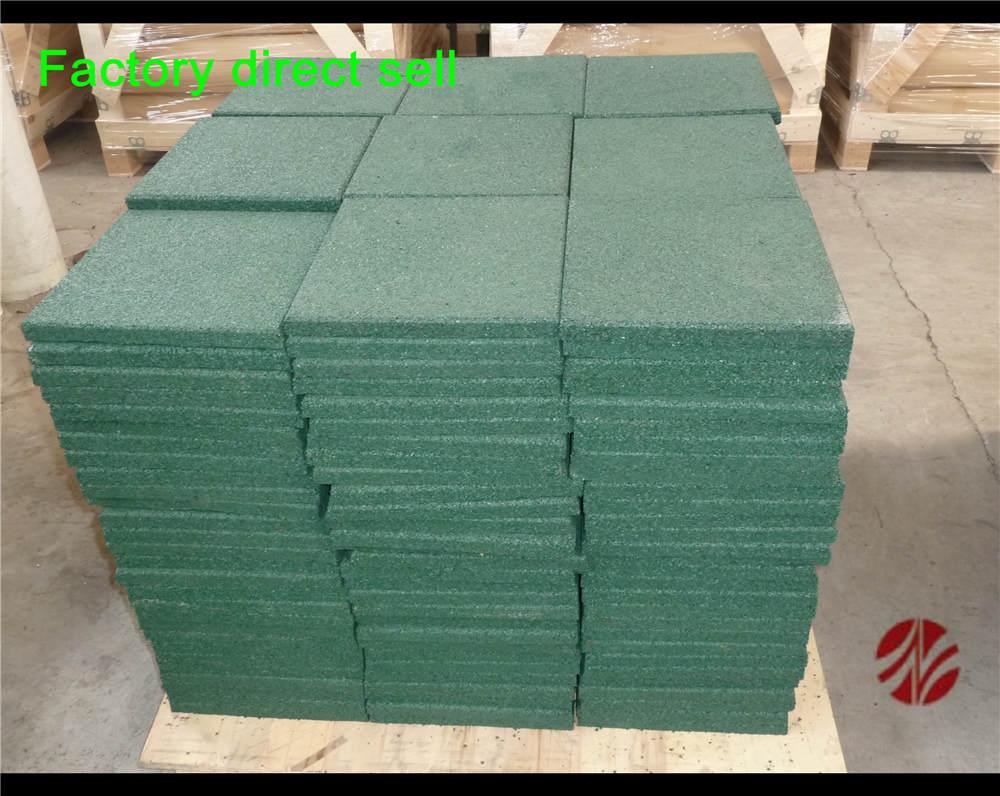 Pirelli Garage Outdoor Gym Rubber Mat Flooring Buy Outdoor