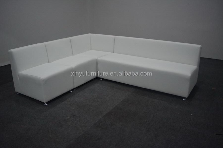 Negro Boda Evento Bar Muebles De Salón Sin Brazos Xyn2534 - Buy ...
