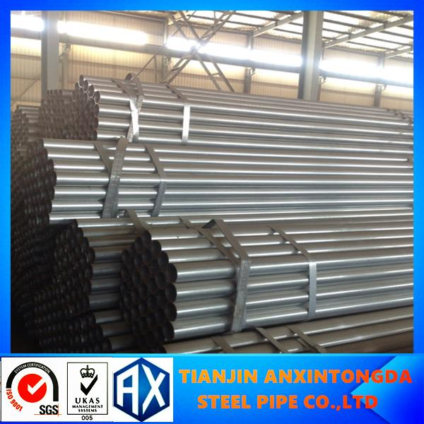 double submerged arc welded steel pipes/tubes marine steel plate tube 24'' with chemicals