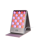 Whitening skin acne treatment remove freckles infrared led beauty equipment