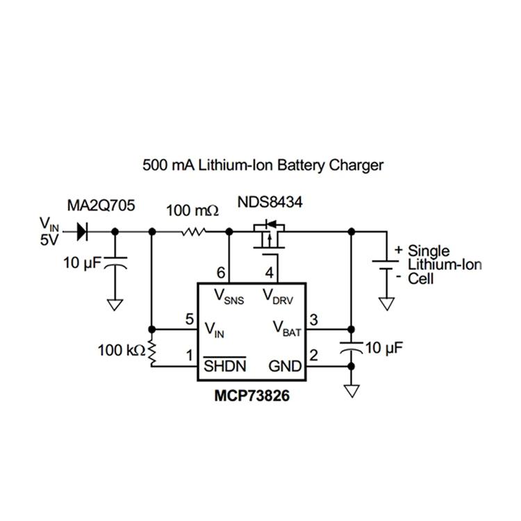 94v0 Pcb Circuit Schematic Diagram Design - Buy Pcb Design,Pcb Circuit  Diagram,94v0 Pcb Schematic Design Product on Alibaba com