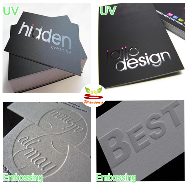 Custom luxury printed cosmetic paper box packaging for facial mark