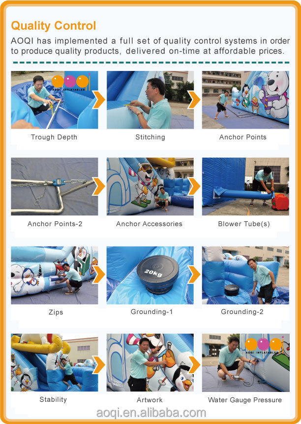 the most popular outdoor playground equipment inflatable climbing mountain inflatable rock wall for amusement