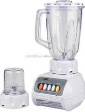 4 Speed Mutil-Function Blender/Grinder/Chopper/Filter Blender