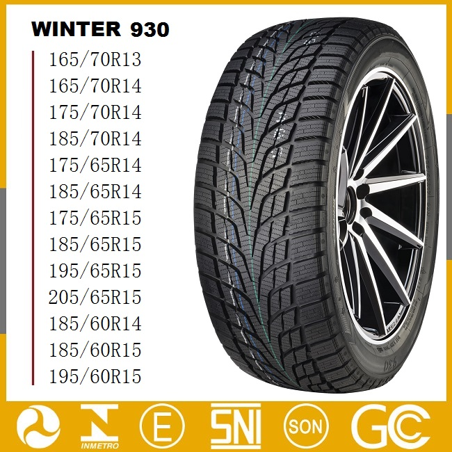 Low price professional ltr /radial truck tire