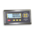 OIML electronic digital waterproof weighing scale large LCD display indicator for industrial scale