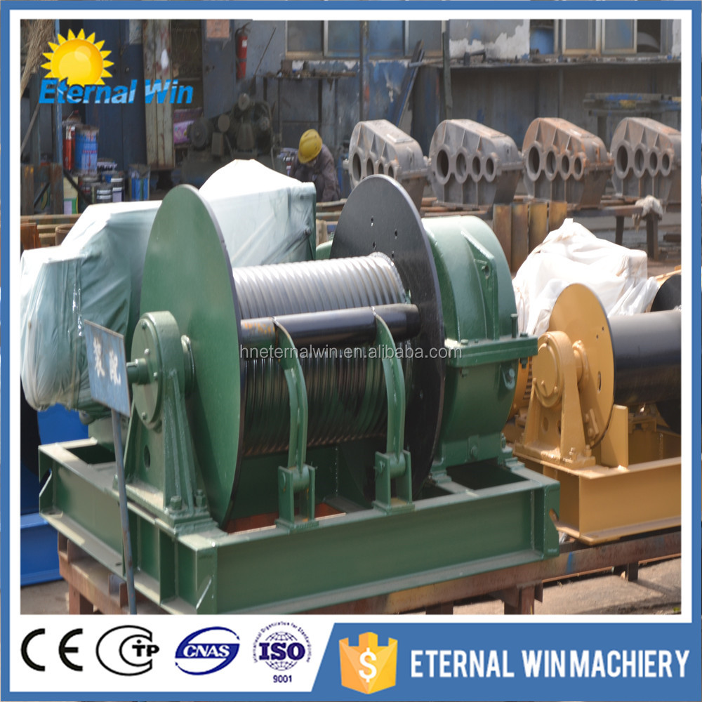 Winch Rope Cable, Winch Rope Cable Suppliers and Manufacturers at ...