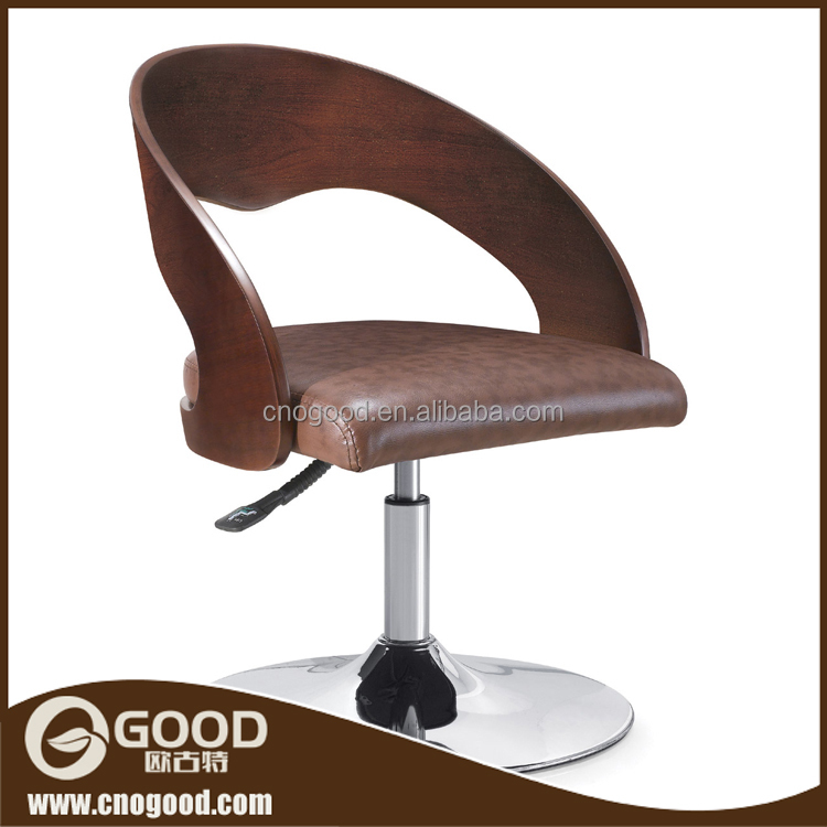 Modern Barber Chairs/Used Barber Chairs/Utopia Barber Chair