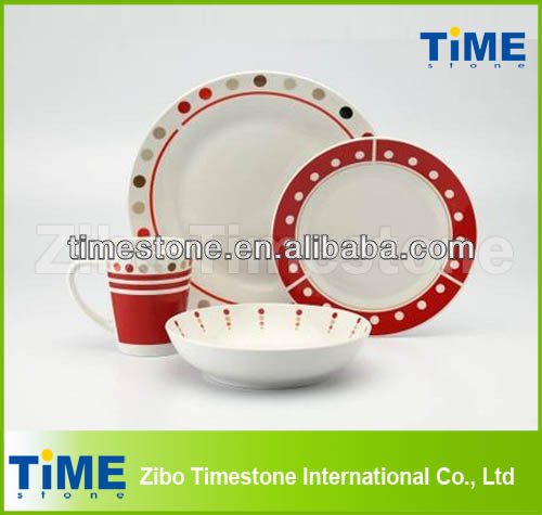 Living Art Dinnerware Living Art Dinnerware Suppliers and Manufacturers at Alibaba.com  sc 1 st  Alibaba & Living Art Dinnerware Living Art Dinnerware Suppliers and ...