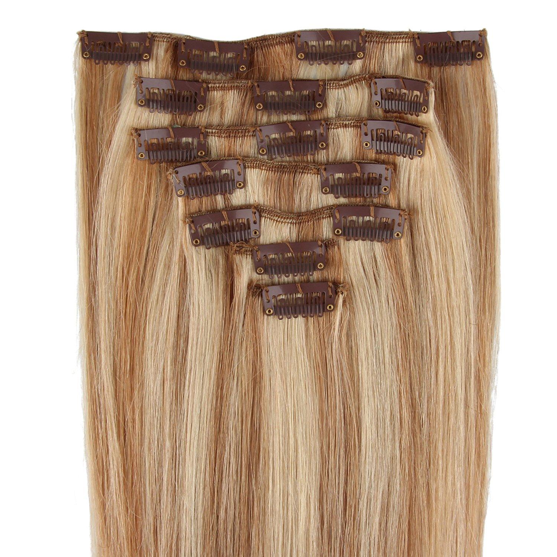 Cheap Bleach Dark Hair Blonde Find Bleach Dark Hair Blonde Deals On