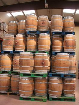 Used Wine Barrels For Sale Buy Used Wine Barrelsused Oak Barrelsused Barrels Product On Alibabacom