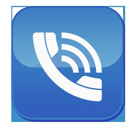 2g GSM Dispositivo de Rastreamento de Veículos Carro Motocicleta GPS Tracker Com Motor Desligado