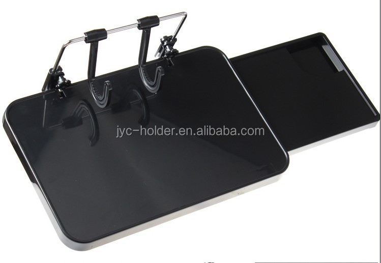 jh240 back seat food tray table for kids