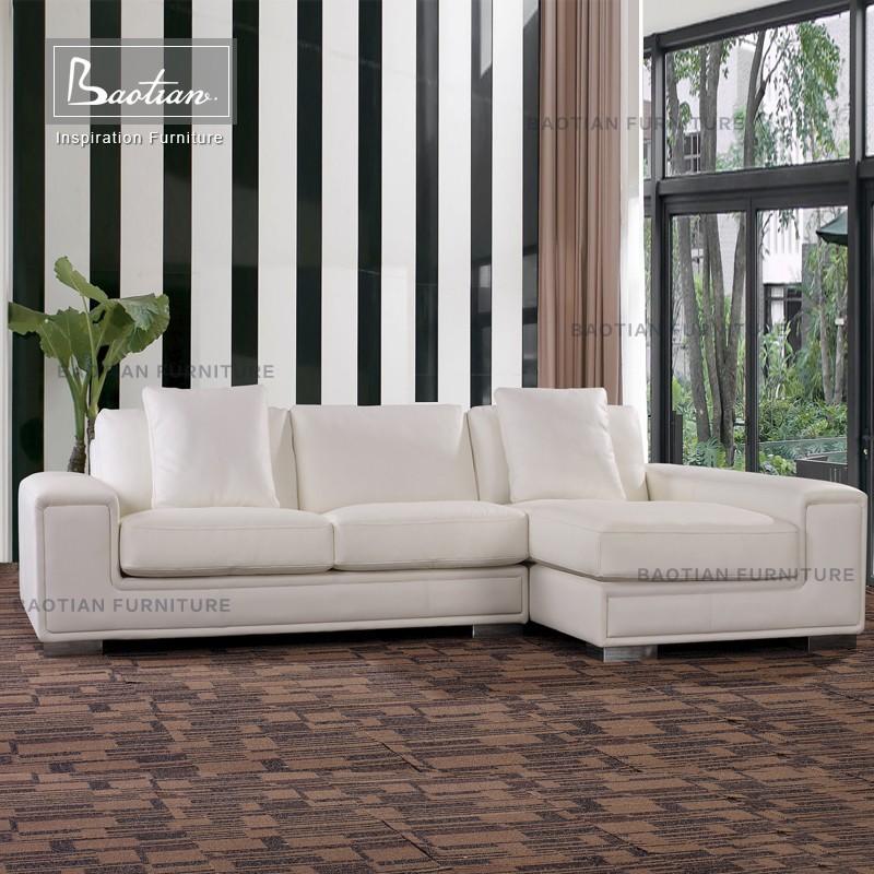 sex sofa from goodlife white leather classic sofa set for living rh wholesaler alibaba com