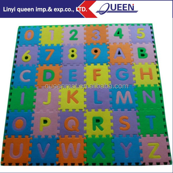 fatigue mat interlocking foam floor mats play mat baby