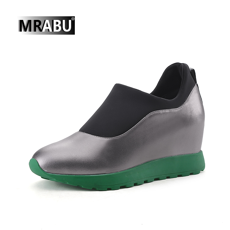 wholesale gray white black sneaker new women fashion casual zapato shoes for women femmes soulier