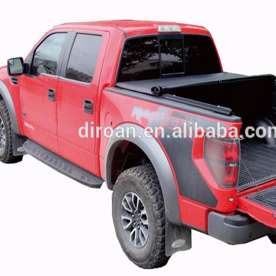 Soft Roll Up Tonneau Cover 97 03 F150 Standard Short Bed 6 5 Truck Bed Cover Buy Pickup Truck Bed Covers Roll Up Tonneau Covers With Good Quality Dodge Ram 1500 Tonneau Covers Product On Alibaba Com