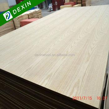Ash Wood Veneer Particle Board Chipboard Flakeboard Shaving Board Buy Ash Wood Veneer Particle Board Ash Wood Veneer Chipboard Ash Wood Veneer