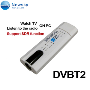 2014 Newest Muti Standards DVB-T2/DVB-T/DVB-C/DVB/FM dvb-t mpeg4 usb tv tuner