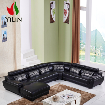 Hot Sale Big Lots Couch Modern Living Room Furniture Sofa Buy Couch Living Room Sofa Furniture Living Room Sofa Modern Big Lots Furniture Sale Product On Alibaba Com