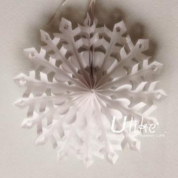 Folding paper fan flowers designpaper wedding fan flowernew folding paper fan flowers design paper wedding fan flower new folding fan paper flowers mightylinksfo
