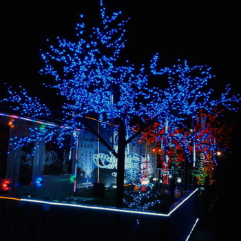 Alibaba Express Best Design Solar Led String For Party And Festival Use Solar Outdoor Light