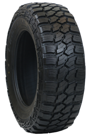 2016 hot sale ,lakesea/waystone mt tire 33*10.5R16