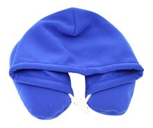 Travel Microbead Neck Pillow Wholesale
