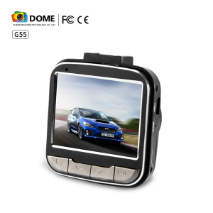 Mini fhd 1080p car camera DVR video recorder motion detection full hd 1080p vehicle blackbox dvr manual
